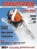snowmobile-3-2014.jpg