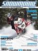 snowmobile-4-2014.jpg