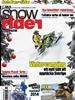 snowrider-3-2014.jpg