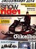 snowrider-4-2014.jpg