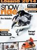 snowrider-5-2014.jpg
