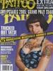 tattoo-7-2006-30.jpg