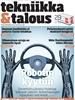 Tekniikka&Talous