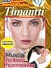 timantti-3-2013.jpg