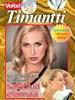 timantti-4-2013.jpg