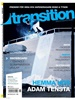 transition-6-2011-1.jpg