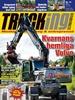 truckingscandinavia-10-2013.jpg