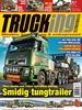 truckingscandinavia-2-2014.jpg