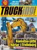 truckingscandinavia-6-2013.jpg
