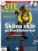utemagasinet-10-2013.jpg
