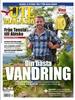 utemagasinet-4-2014.jpg