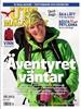 utemagasinet-9-2013-1.jpg
