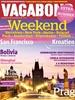vagabond-3-2013-2.jpg