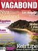 vagabond-9-2012.jpg
