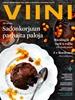 viini-lehti-7-2013.jpg