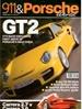 A 911 & Porsche World kansi