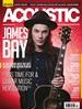Acoustic Guitar kansi