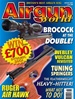 Airgun World kansi