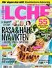 Allt om LCHF (ruotsi) kansi