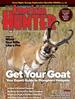 American Hunter kansi
