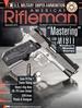 American Rifleman (membership) kansi