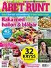Året Runt (ruotsi) kansi