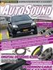 AutoSound kansi