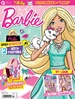 Barbie (ruotsi) kansi