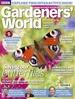 BBC Gardeners World kansi