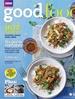 BBC Good Food kansi