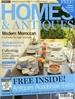 BBC Homes & Antiques kansi