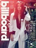 Billboard Magazine kansi