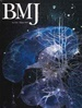 Bmj - British Medical Journal (international Ed) Personal (ruotsi) kansi