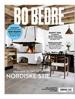 Bo Bedre (Danish Edition) kansi