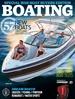 Boating kansi