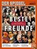Der Spiegel kansi
