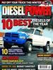 Diesel Power kansi