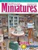 Dollhouse Miniatures kansi