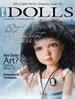 Dolls Magazine kansi