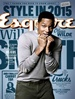 Esquire (US Edition) kansi