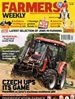 Farmers Weekly kansi