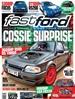 Fast Ford kansi