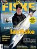 Fiskejournalen (ruotsi) kansi
