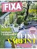 Fixa (ruotsi) kansi