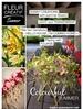 Fleur Creatif kansi