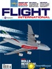 Flight International kansi