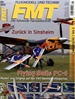 Flugmodell Und Technik (fmt) kansi