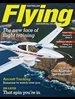 Flying kansi