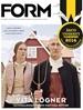 FORM (ruotsi) kansi