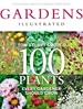 Gardens Illustrated kansi